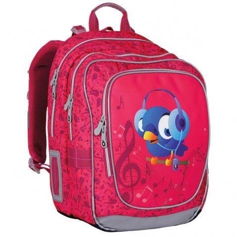2e58d739a95 Do hry vstupujú kvalitne spracované batohy a niektorí výrobcovia sa  zameriavajú aj na tašky