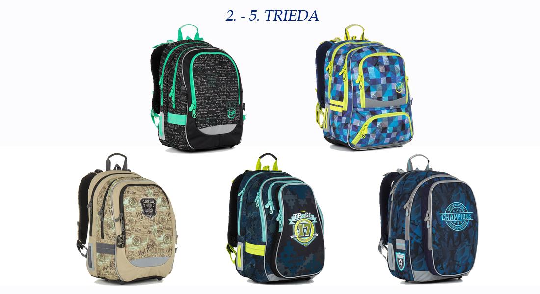 5c43a2925e ... batohy batohy s dĺžkou chrbtovej časti 41 cm. Väčšine prváčikov nie sú vhodné  vďaka dĺžke chrbtovej časti