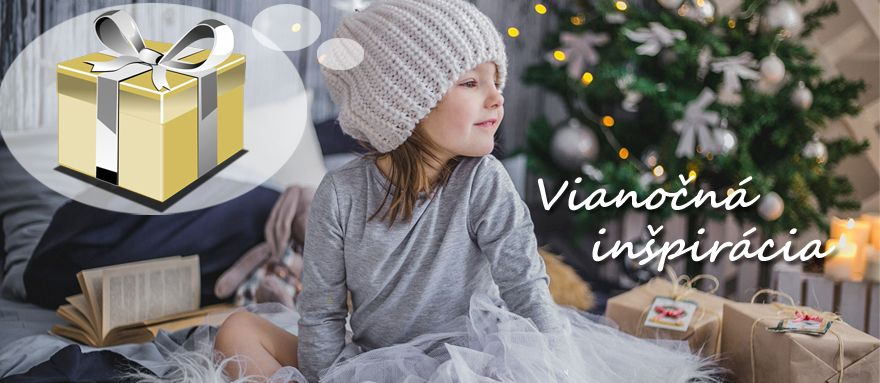 Vianoce tipy 2019