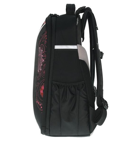 ... Školský batoh Herlitz be.bag airgo Kvety ... 9cb16dcb76