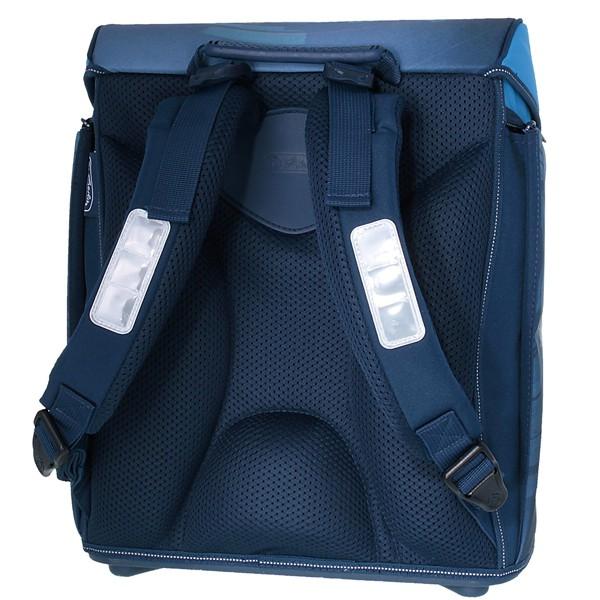 994ee978ef ... Školská taška Herlitz Midi Robot 4d. set + nožnice a doprava zdarma ...