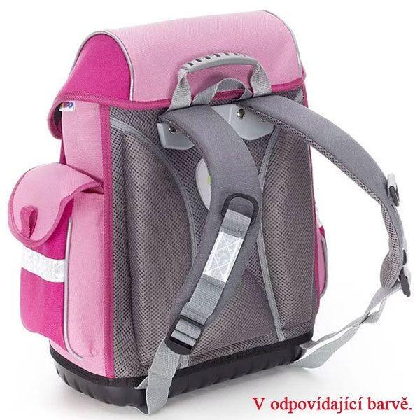 a1fe708243 Školská taška Emipo Ergo One Sova ...