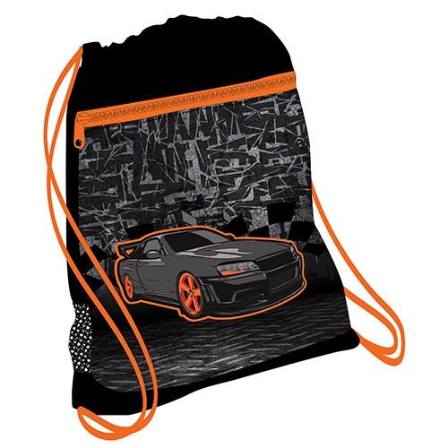 e2493106dd ... Školský batoh BELMIL 403-13 Speed Hunter - SET + potreby Koh-i-