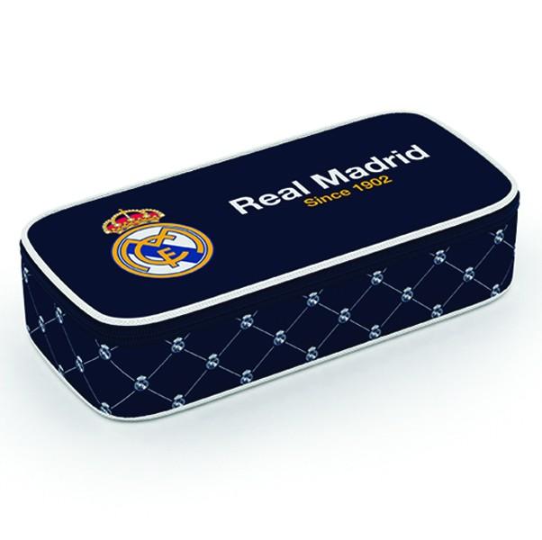 fa1e93709c Študentský peračník Real Madrid