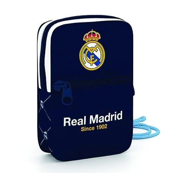7fc3625fab Kapsička na krk Real Madrid