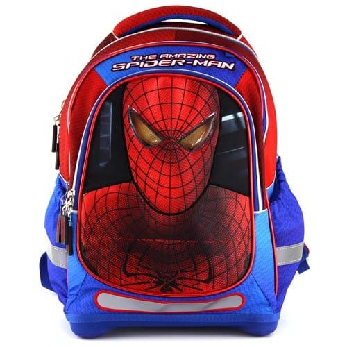 915c8fb29c Školský batoh Spiderman Target