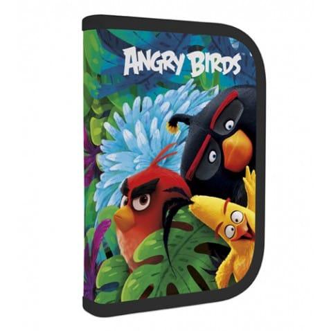 55ebb7a5eb Peračník Angry Birds Movie