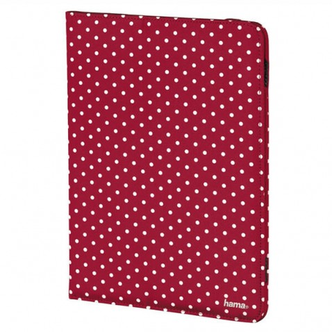 Hama Polka Dot púzdro na tablet do 20,3 cm (8