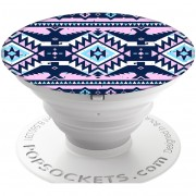 PopSockets Original PopGrip, Thunderbird
