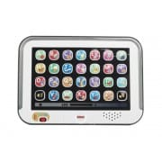 Smart Stages tablet Fisher Price