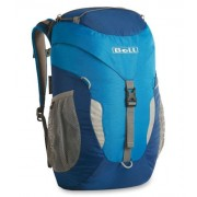 Batoh Boll Trapper 18 l dutch blue