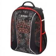 370a0f32d7 Detské školské batohy pre prváčikov Herlitz be.bag