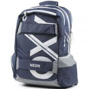 69f2faf941 Študentský batoh OXY Sport BLUE Line White. 42.27 €. Skladom