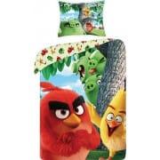 7cefcc5ee9 Obliečky Angry Birds Luke