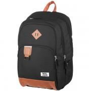 Kvalitné školské batohy a aktovky Schneiders Walker  c723597bfbe