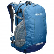 Batoh Boll Eagle 24 l Dutch Blue