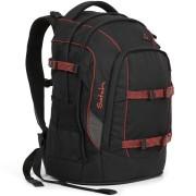 45fff21293 Kvalitné školské batohy a aktovky