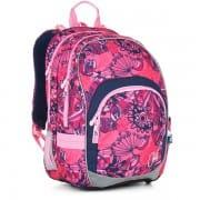 Školský batoh Topgal CHI 871 H 074a218586