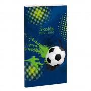 e88529e96be16 Pomôcky na futbal, lopta   Skolske–tasky.sk