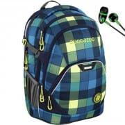 546a3eee25 Školský batoh Coocazoo EvverClevver2 Backpack
