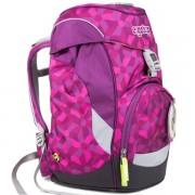 Školský batoh Ergobag prime fialový 9f7049e9d7