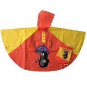 46307a41d6b2 Dětské pláštěnky a pončá do dažďa
