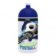 be878a76b2478 Hama fotbalová lopta Hoverball. 9.19 €. Skladom. Fľaša 0,5 l Futbal
