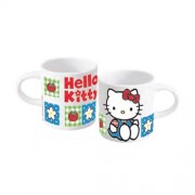 Hrnček Hello Kitty