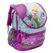 2c0a7928c4 Školské tašky pre prvákov