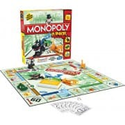 Monopoly Junior