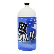 Fľaša Fresh Bottle Football 0,5l
