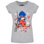 f6c37497f Kvalitné detské oblečenie za výpredajové ceny pre chlapcov i ...