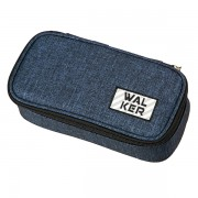 a0991e294e Školský batoh Walker CONCEPT Blue
