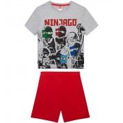 e35b2a9fd Pyžamá pre deti, detské pyžamá, pre chlapcov a dievčatá chlapci ...