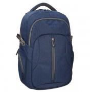 eb3402572d Študentský batoh SPIRIT Vintage Dark Blue